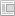 images2/menuH_contenu.jpg